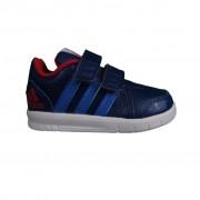 Adidas bébi b cipő LK Trainer 7 CF I AQ4716