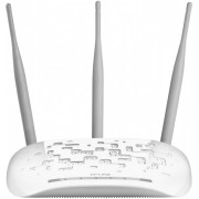 Acces Point Wireless TL-WA901ND TP-LINK