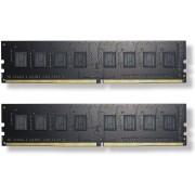 G.Skill 16GB DDR4 16GB DDR4 2133MHz geheugenmodule