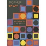 Pop-Up Art by Philippe Ug