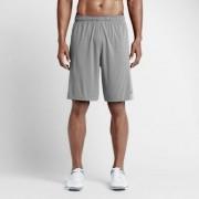 """Nike 10"""" Fly 2.0 Men's Training Shorts"""
