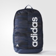Adidas Раница LINEAR PERFORMANCE GRAPHIC BACKPACK AY5507