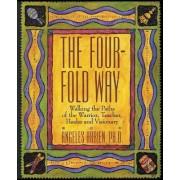 Four Fold Way by Angeles Arrien
