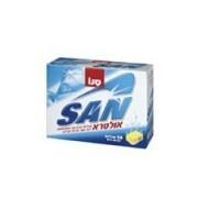 Sano San Tablets (Eco 640 g)