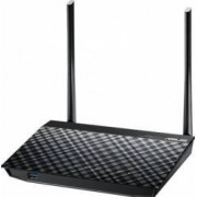 Router Wireless Asus RT-AC55U Dual-band