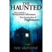 The Haunted by Niki Valentine