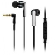 Sennheiser CX 5.00i Black In-Ear Canal Headset (506233)
