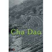 Cha Dao by Solala Towler