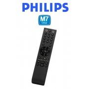 Philips DSR7141/ 7121 / 8121 / M7 SAT801 & DSR8141
