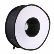 Kathay KEFRSB-46 Easy Fold Ring Softbox