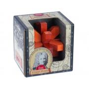 Juegos de Ingenio Profesor Puzzle Comet Puzzle de Edmond Halley