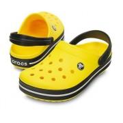 Crocband Yellow