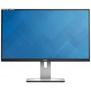 "Dell U2515H 25"" UltraSharp LED Monitor"