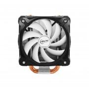 Arctic Cooling Freezer A30 CPU Cooler - Ventilador