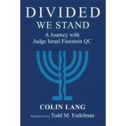 Divided We Stand by Colin Lang
