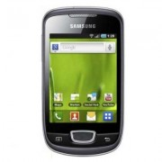 Samsung S5570 Galaxy Mini Sivi