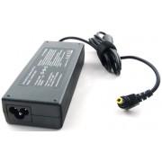 AC adaptér pre Fuji 19V 4.22A (AC ADAPTéR PRE FUJITSU SIEMENS 19V 4.22A CA01007-0920)