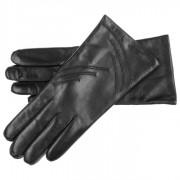 Marina Leren Handschoenen by Lierys