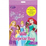 Princess Surprise Bag ( with surprises inside )