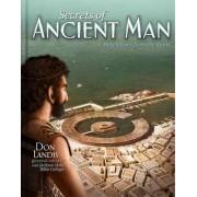 Secrets of Ancient Man by Don Landis