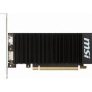 Placa video MSI GeForce GT 1030 2GH LP OC 2GB GDDR5 64bit