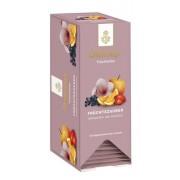 Плодов чай Dallmayr 25 пакетчета