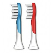 Philips Sonicare For Kids Standard Sonic fogkefefej 2db