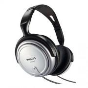Slušalice Philips SHP2500