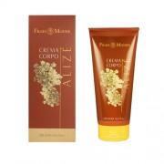 Frais Monde Alizé Body Cream 200ml Körpercreme für Frauen für weichere Haut