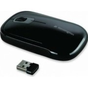 Mouse Wireless Kensington SlimBlade Negru