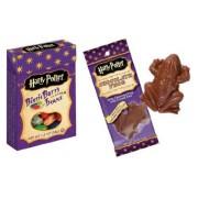 GroceryCentre Harry Potter Bertie Bott's Beans & Chocolate Frog