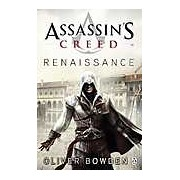 Renaissance (Assassin's Creed (Unnumbered))