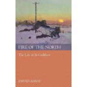 Fire of the North by David Adam