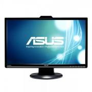 "Asustek Asus Vk248h 24"" Full Hd Nero Monitor Piatto Per Pc 4716659019824 90lmf5001q01241c 10_b99e734"