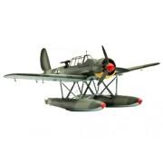 Revell of Germany Arado 196 A-3 Seaplane