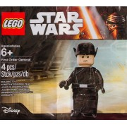 Lego Star Wars 5004406 - First Order Polybag