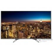 Televizor Panasonic TX-49DX600E UHD LED