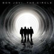 Bon Jovi - Circle (0602527245607) (1 CD)