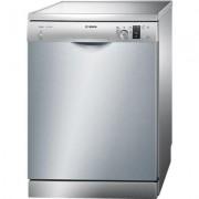 BOSCH SMS50D08AU 60cm Freestanding Dishwasher
