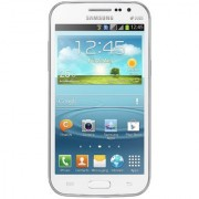 Samsung Galaxy Grand Quattro /Good Condition / Certified Pre Owned - (6 Months seller Warranty)