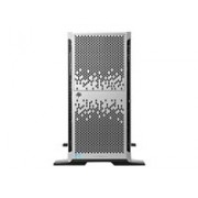 HP ProLiant ML350p Gen8 Base - Xeon E5-2620V2 2.1 GHz - 8 GB - 0 GB