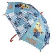 Stuart Minyon esernyő