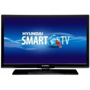 "Televizor LED Hyundai 56 cm (22"") FLN22TS382SMART, Full HD, Smart TV, CI"