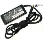 Originální nabíjecí adaptér na HP 18.5V 3.5A 65W model PA-1650-32HT