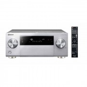 Receiver Pioneer SC-1224-S