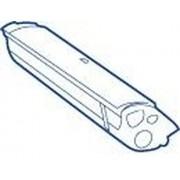 EPSON TONER GIALLO ACULASER SERIE C2800 C13S051158
