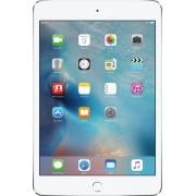 APPLE iPad mini 4 Cellular 128 GB APPLE SIM tablet, iOS 9, APPLE A8, 20,1 cm (7,9 inch)