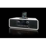 Sisteme mini - Tangent - ALIO Stereo CD/DAB+/FM