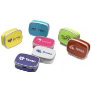 Mepal Lunchbox met naam