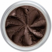 Lily Lolo Mineral Eyeshadow - Moonlight